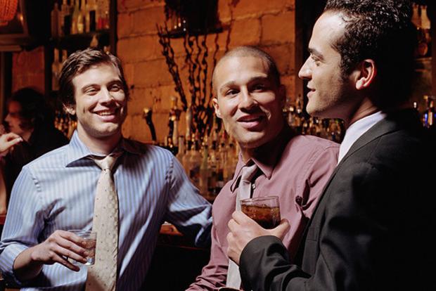 Одни неприятности и никакого удовольствия: пять типов мужчин, которых нужно избегать