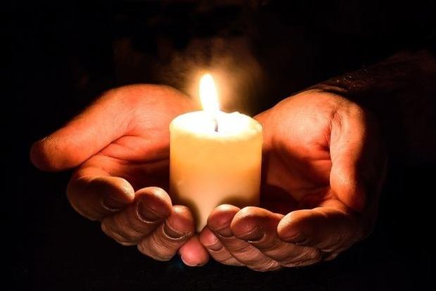 Нападение в Кривом Роге: в городе объявили траур по погибшим