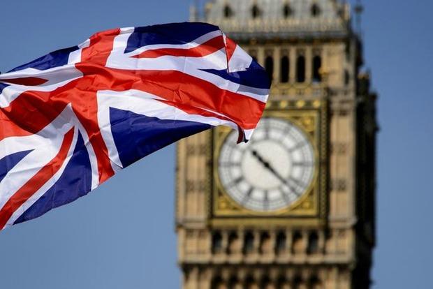 Британия создаст реестр иностранных олигархов, владеющих недвижимостью в стране
