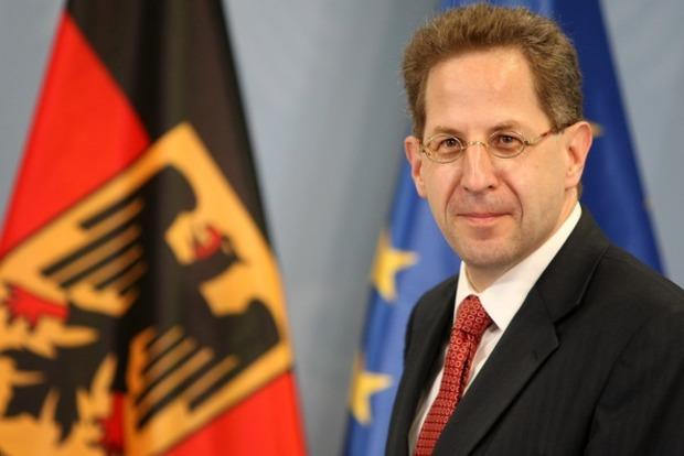 Россия пытается дестабилизировать Германию – немецкая разведка