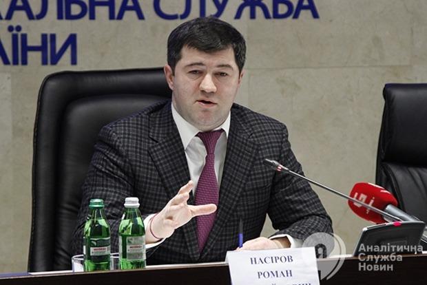 Глава ГФС рассказал, сколько украинцев работают в «тени»