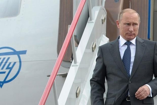 Путин согласился ввести миротворцев на Донбасс, но на своих условиях