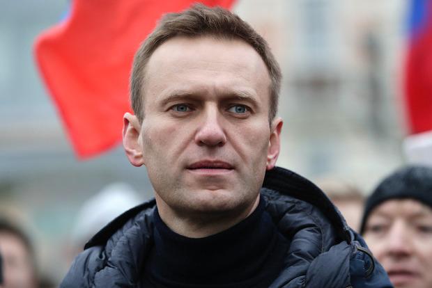 Радбез РФ заявив, що боїться повторення Майдану на Росії