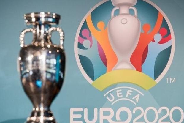 Если верить в своих - то верить до конца. Украина прошла в 1/8 финала кубка Европы по футболу