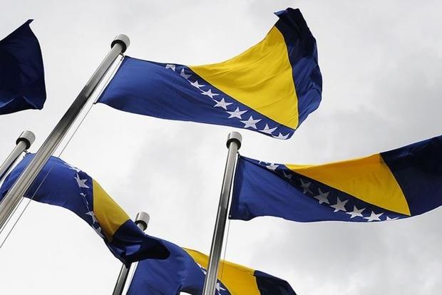 Боснийские сербы захотели провести референдум