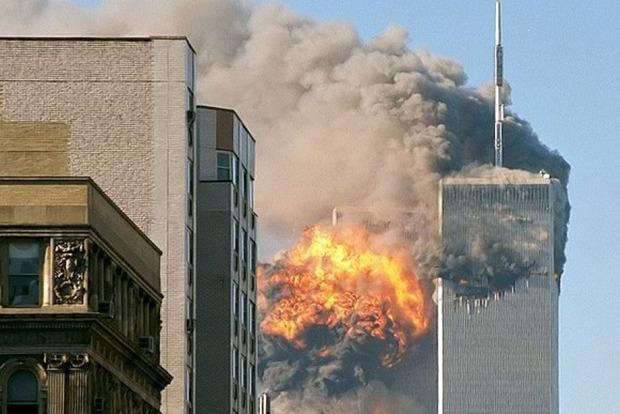 В 2021 году исполняется 20 лет с момента трагедии в Нью-Йорке