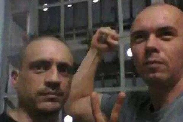 ВГреции 2-х украинцев приговорили к180 годам тюрьмы: названа причина