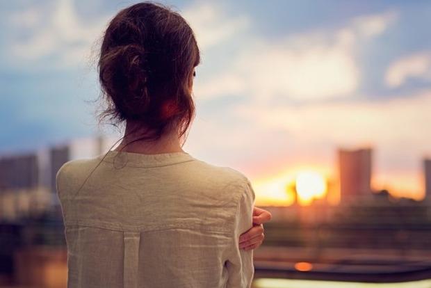 Как прячется депрессия: 7 признаков, о которых вы не догадываетесь