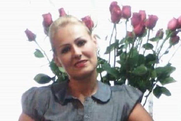 Узнали по татуировкам на кусках тела: В Мексике зверски убили украинку