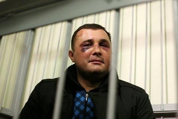 Заказал убийство правоохранителя. Экс-нардепу Шепелеву вручено еще одно подозрение