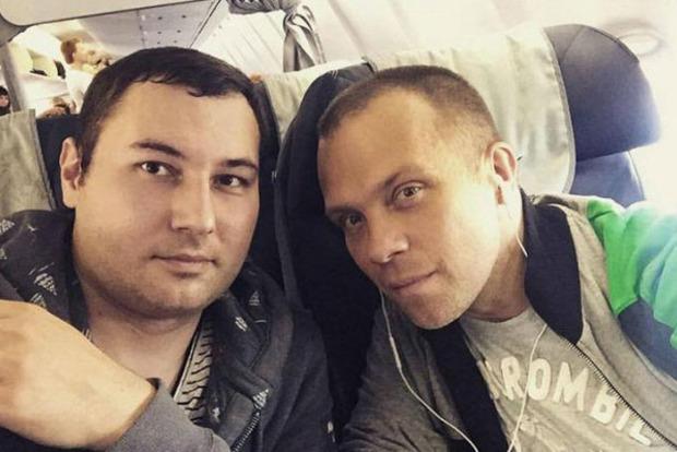 Из-за грязного туалета: концертный директор DJГрува сел в тюрьмуза убийство тещи