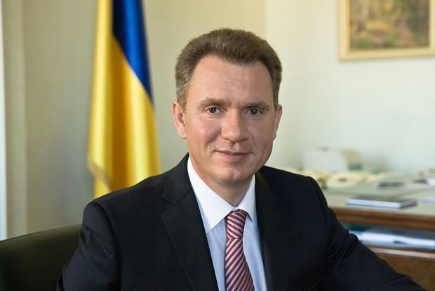 Завтра суд может арестовать главу ЦИК Охендовского