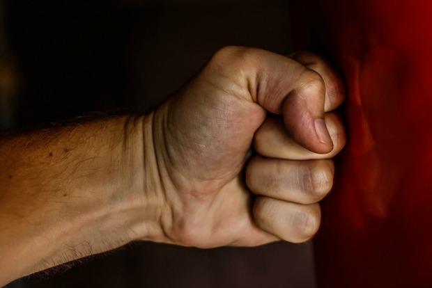 Кого лучше не обижать: самые мстительные знаки Зодиака