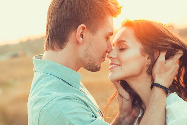 Как навсегда влюбить партнера по знаку Зодиака