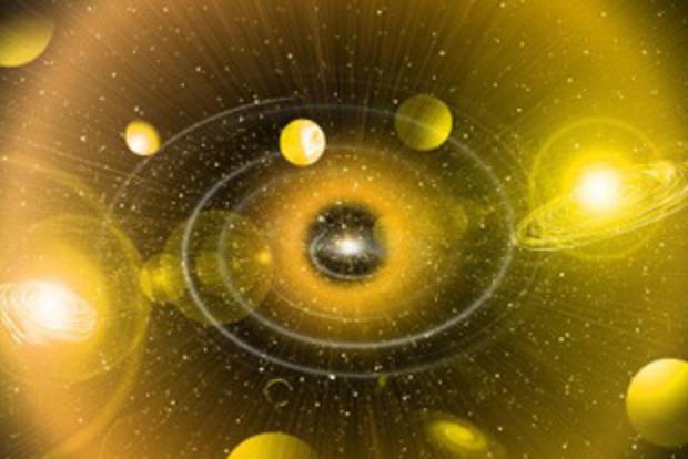 Почему иногда не работают гороскопы совместимости