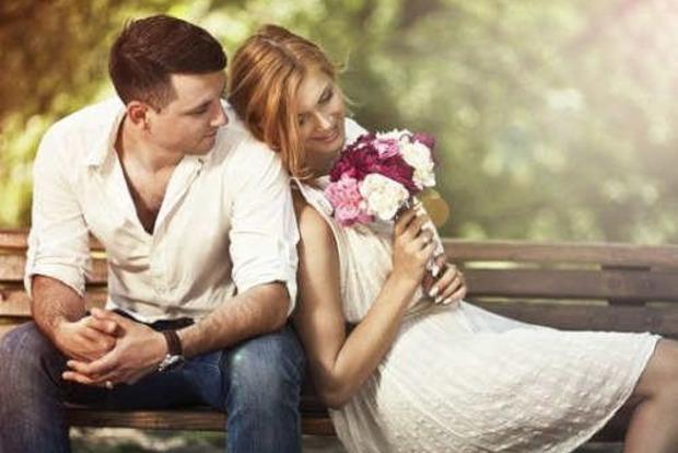 5 сильных талисманов для привлечения любви