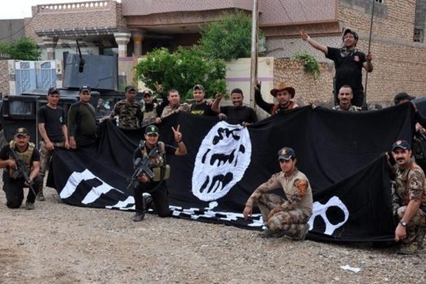 Боевики ИГИЛ ввели налог на «незнание Корана», спутниковые тарелки и эмигрантов