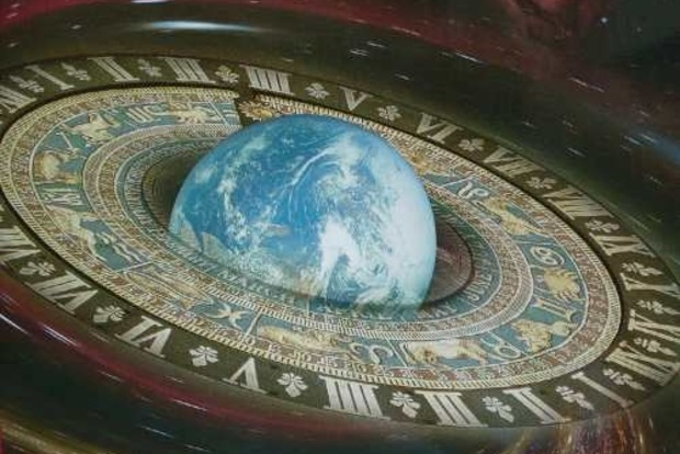 Будет удача, если преодолеете лень: Самый точный гороскоп на 1 декабря