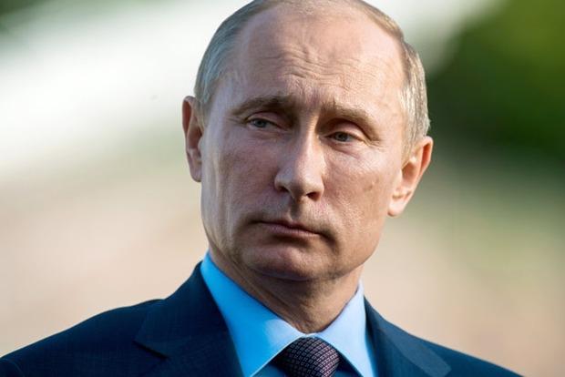 В России пообещали крупное вознаграждение за информацию о террористах, взорвавших А321