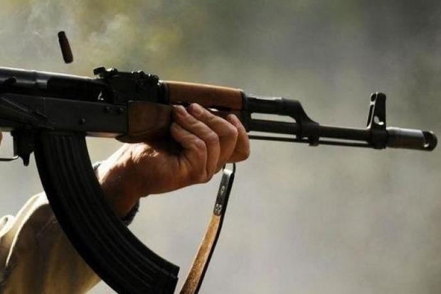 Названы детали убийства гражданского во время учений в Запорожской области