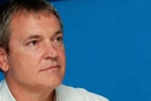 В СБУ решили допросить экс-нардепа Колесниченко