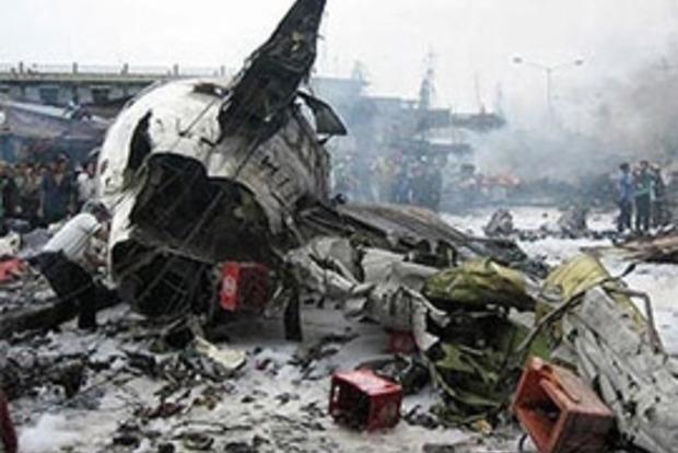 Самые трагические авиакатастрофы в истории, унесшие жизни футболистов