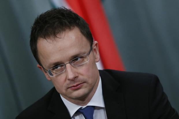 Угорці вимагають розмістити на Закарпатті постійну місію ОБСЄ