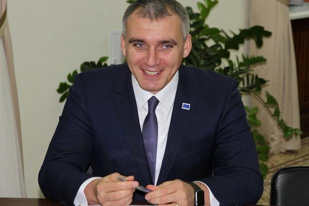 Похороним в спецмешках, как чумных: мэр Николаева напугал жителей жутким обращением