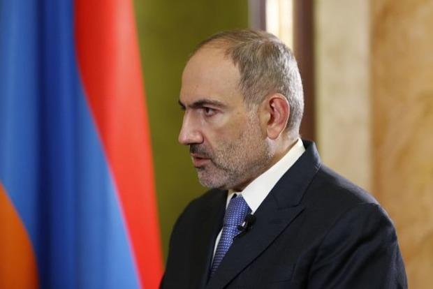 Пашинян заявил о готовности пойти на уступки Азербайджану