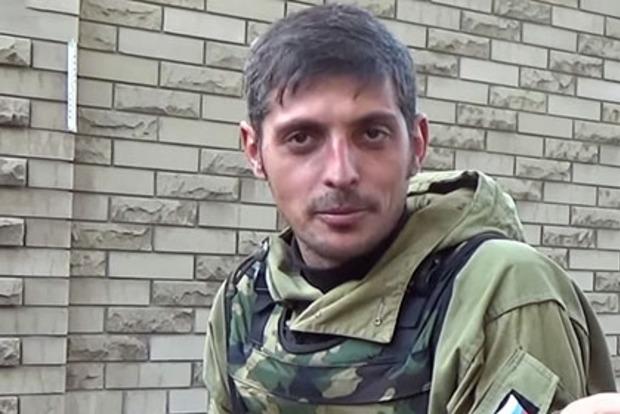 У Захарченко будет собственный «штурмовой батальон»