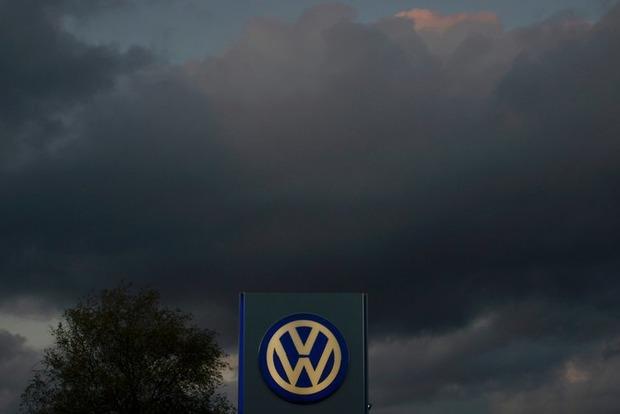 Грязный-грязный дизель. Экологические скандалы обрушили рынок продаж некогда популярных в Европе авто