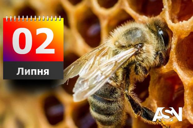 Приметы и поверья на Зосима Пчельника