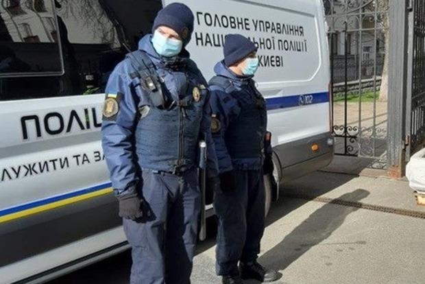 Тотальний карантин в Україні: Степанов розставив крапки над і