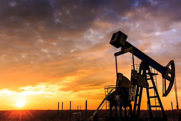 После решение ОПЕК, упали цены на нефть