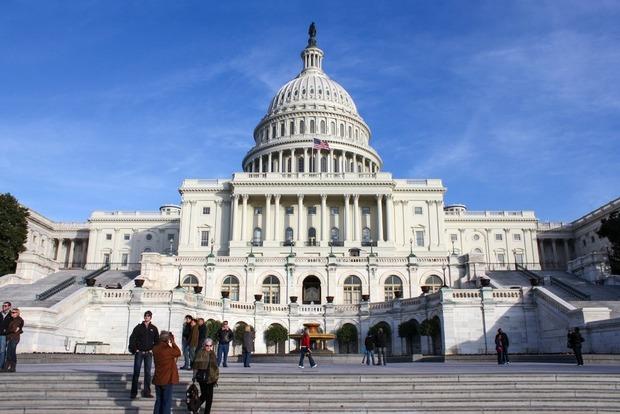 В Сенате публично заслушают 20 человек о влиянии России и Путина на выборы в США