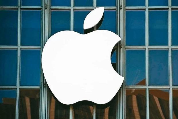 И без того дорогой iPhone 13 может еще больше взлететь в цене из-за энергетического кризиса в Китае