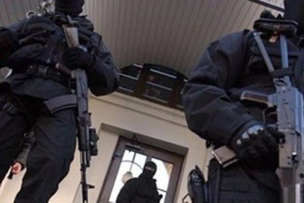 Одесская полиция нашла и изъяла миллионый