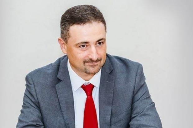 Посылки до 22 евро загонят рынок зарубежных покупок в тень - директор Укрпочты