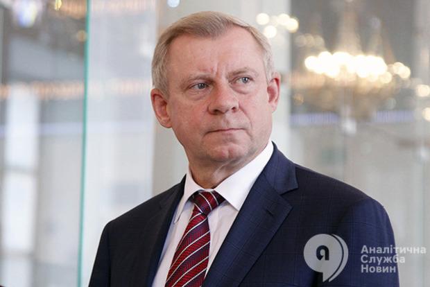 ВВР прокомментировали риски досрочных выборов вгосударстве Украина — Внешний сценарий