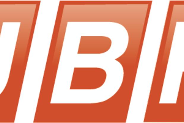 Телеканал UBR лишили лицензии на вещание