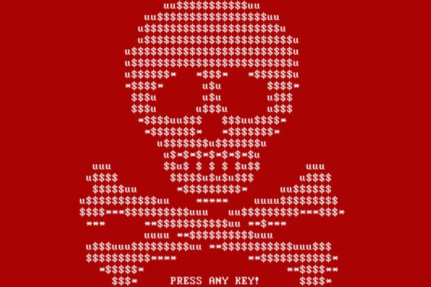 Создатели вируса Petya требуют 250 тысяч долларов за расшифровку зараженных данных