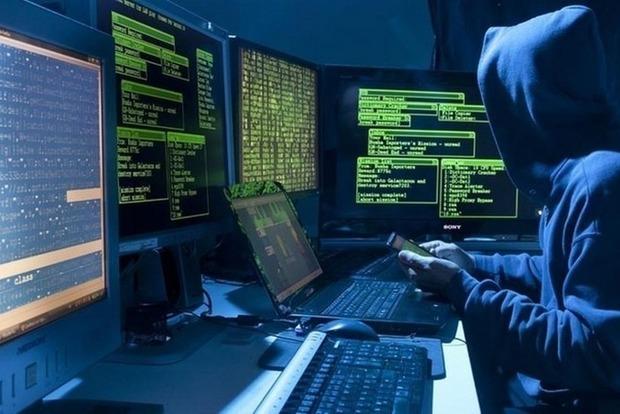 Российские хакеры украли секретные данные у АНБ