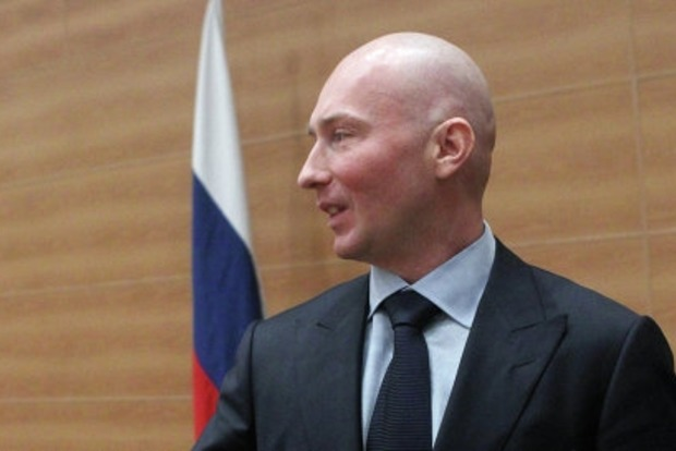 Российский депутат похвалил болельщиков за беспорядки в Марселе