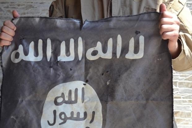 Ответственность за теракт в Йемене взяло на себя ИГИЛ