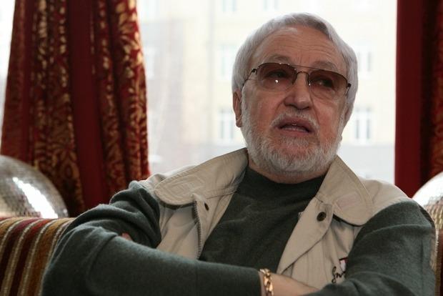 Скончался режиссер фильма «Д'Артаньян и три мушкетера»