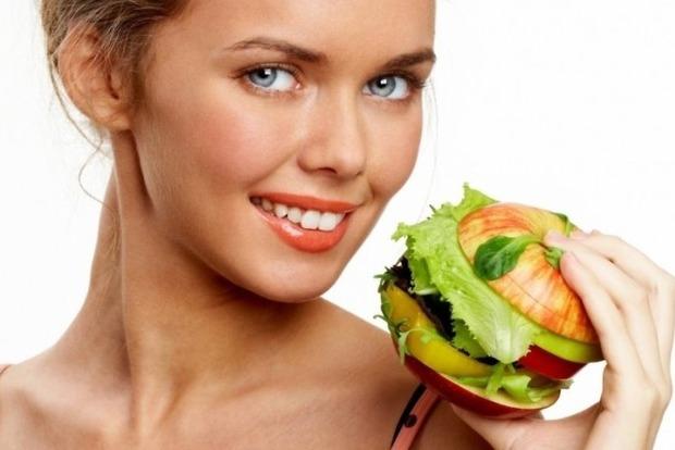 Ученые нашли вегетарианские источники белка