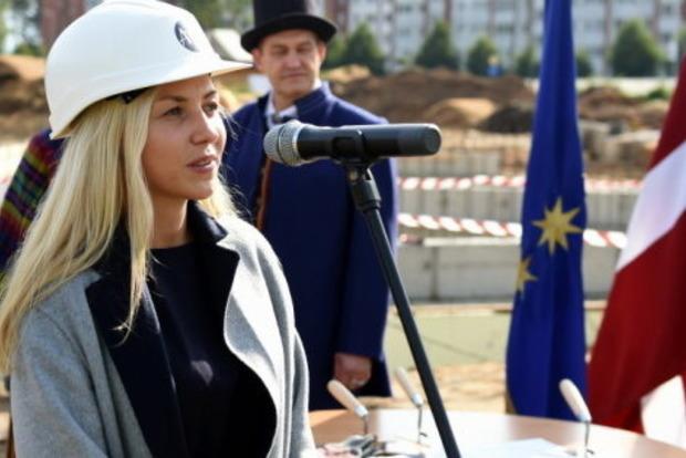 В Литве неквалифицированным рабочим платят заоблачные зарплаты. Но рук не хватает