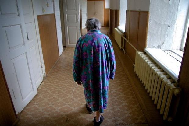 Утвержден новый порядок перерасчета пенсий и соцпомощи людям, находящимся в интернатах