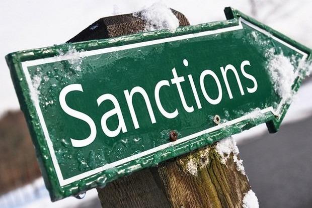 Санкции против РФ: Обаму обвинили в попытках загнать Трампа в угол
