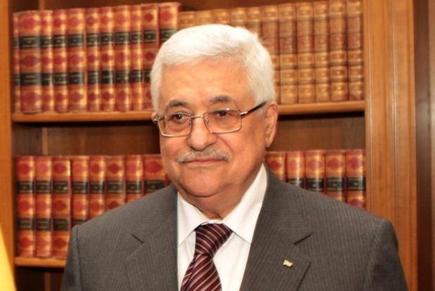 Палестина подала в Международный суд ООН иск против США